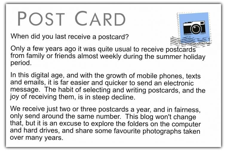 Postcard Intro 2