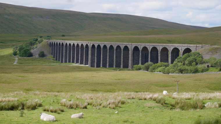 viaduct 10