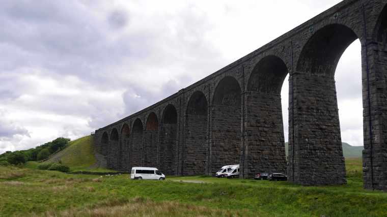 viaduct 6a