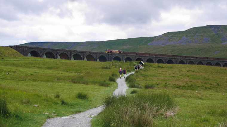 viaduct 8